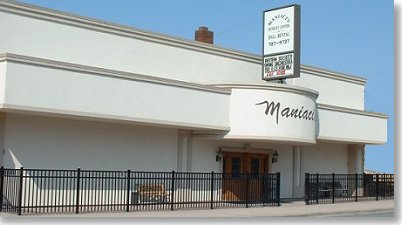 maniacis-banquet-center-richmond-mi