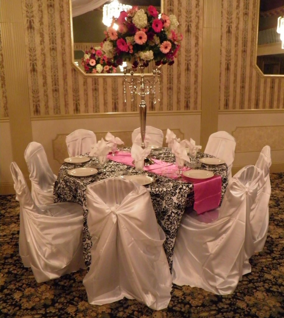 Weddings Halls in Macomb County, MI