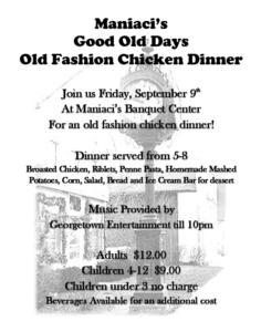 good-old-days-buffet